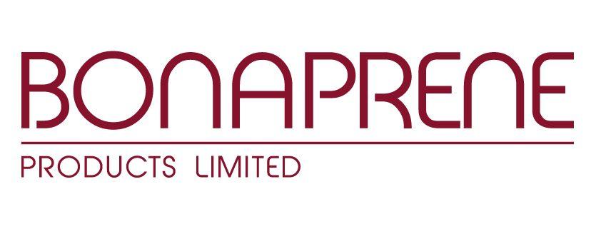 Bonaprene-Logo