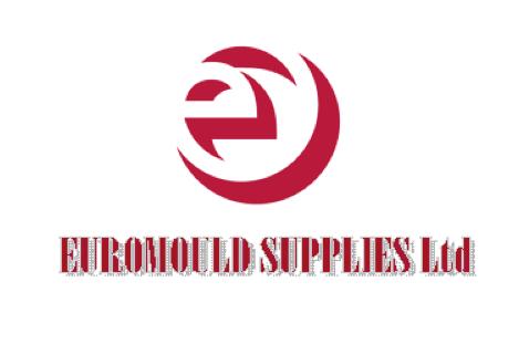 euromould2
